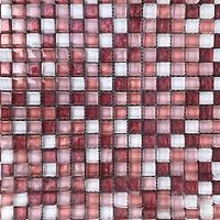 Фото Vivacer мозаика Декор 30x30 (HCB03)