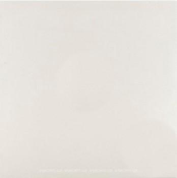 Фото Value плитка напольная Mono 60x60 (VW602)