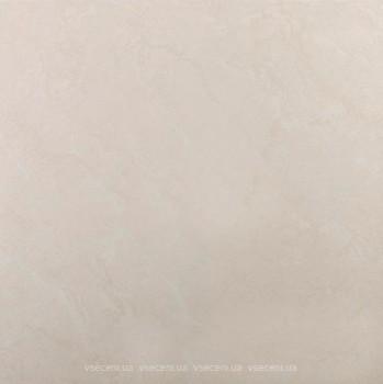 Фото Value плитка напольная Soluble Salt 60x60 (6H022)