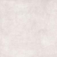Фото Ceramika Color плитка Universal Soft Grey 60x60