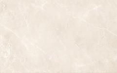 Фото Golden Tile плитка настенная Constanta бежевая 25x40 (4M1051)