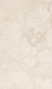 Фото Golden Tile плитка настенная Гепард бежевая 20x30 (1Д1051)