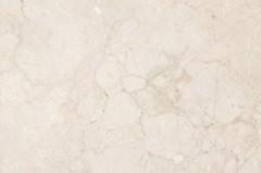Фото Golden Tile плитка настенная Инфинити бежевая 20x30 (3Д1051)