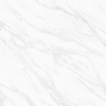Фото Inter Cerama плитка напольная Toscana серая 60x60 (606023071)