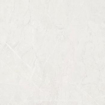 Фото Inter Cerama плитка напольная Reliable светло-серая 60x60 (606003071)