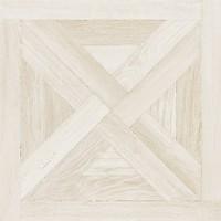 Фото Inter Cerama плитка напольная Emilia светло-бежевая 60x60 (606016021)