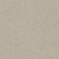 Фото Inter Cerama плитка напольная Gray серая 60x60 (606001091)