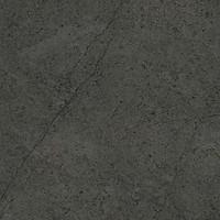 Фото Inter Cerama плитка напольная Surface темно-серая 60x60 (606006072)