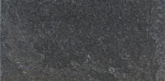 Фото Pamesa плитка Atrium Eiffel Negro 30.3x61.3