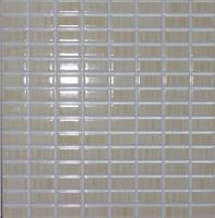 Фото Mayolica плитка мозаичная Domino Ocre 31.6x31.6