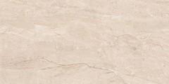 Фото Golden Tile плитка настенная Marmo Milano бежевая 30x60 (8M1051)