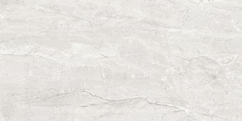 Фото Golden Tile плитка настенная Marmo Milano светло-серая 30x60 (8MG051)