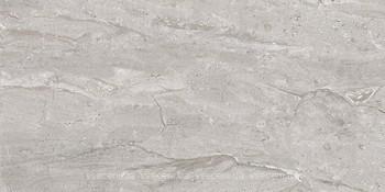 Фото Golden Tile плитка настенная Marmo Milano серая 30x60 (8M2061)