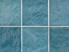 Фото Porcelanosa плитка настенная Ronda Aqua 20x31.6 (P3149851)