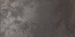 Фото La Fenice плитка напольная X-Metal Bronzo 60x120