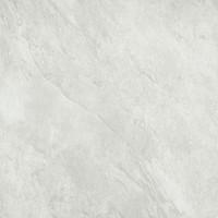 Фото La Fenice плитка напольная Saturn Titan White Grip 60x60