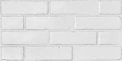 Фото Керамин плитка настенная Манчестер 7 30x60