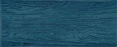 Фото Керамин плитка настенная Марсель 2Т 20x50