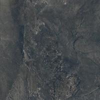 Фото Tubadzin плитка напольная Grand Cave Graphite Str 119.8x119.8