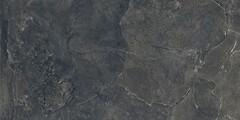 Фото Tubadzin плитка напольная Grand Cave Graphite Str 119.8x239.8