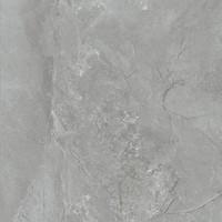 Фото Tubadzin плитка напольная Grand Cave Grey Str 119.8x119.8