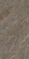Фото Inter Cerama плитка напольная Virginia темно-коричневая 60x120 (1206033032)