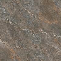 Фото Inter Cerama плитка напольная Virginia темно-коричневая 60x60 (606033032)