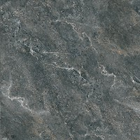 Фото Inter Cerama плитка напольная Virginia темно-серая 60x60 (606033072)