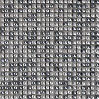 Фото Intermatex мозаика Royal Grey 30x30