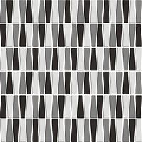 Фото Formosa мозаика Midas 29.6x30.9 (A-MBO06-XX-007)