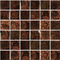 Фото Formosa мозаика Midas 30x30 (A-MGL08-XX-027)