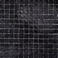 Фото Formosa мозаика Midas 30x30 (A-MGL08-XX-067)