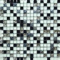 Фото Formosa мозаика Midas 30x30 (A-MMX08-XX-003)
