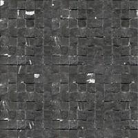 Фото Formosa мозаика Midas 30x30 (A-MST08-XX-009)