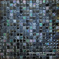 Фото Formosa мозаика Midas 30x30 (A-MMX08-XX-001)