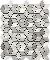 Фото Formosa мозаика Midas 26x30 (A-MST08-XX-033)
