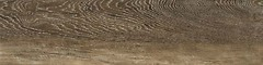 Фото Dom Ceramiche плитка Barn Wood Brown 24.8x99.8
