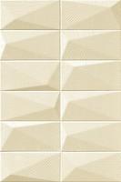 Фото Mainzu плитка настенная Diamond Fancy Artic 10x20