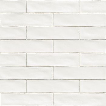 Фото Mainzu плитка настенная Original Blanco 7.5x30