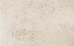 Фото Cersanit плитка настенная Bino Cream 25x40