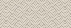 Фото Golden Tile декор Arcobaleno Argento 3 20x50 серый (9МG431)
