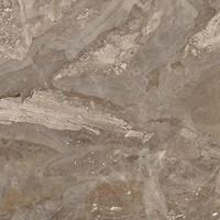 Фото Golden Tile плитка напольная Terragres Meloren темно-бежевая 59.5x59.5 (55Н500)