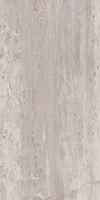 Фото Golden Tile плитка напольная Terragres Travertine светло-бежевая 60x120 (H3V900)