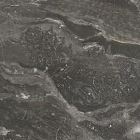 Фото Azteca плитка Nebula Lux Black 60x60