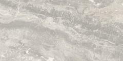 Фото Azteca плитка Nebula 120 Silver 60x120