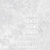 Фото Inter Cerama плитка напольная Acera светло-серая 43x43 (4343206071)