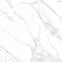 Фото Inter Cerama плитка Arctic серая 60x60 (606031071/L)