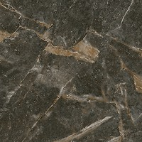Фото Inter Cerama плитка напольная Ardesia темно-коричневая 60x60 (606034032)
