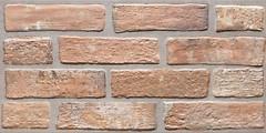 Фото Stargres плитка настенная Brick Land Classic 30x60