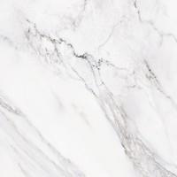 Фото Cifre Ceramika плитка Sublime White Mate 60x60